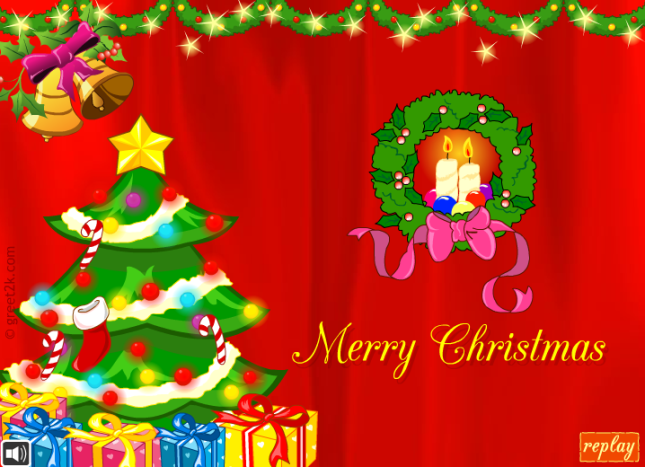 we wish you a merry christmas our bilingual blog