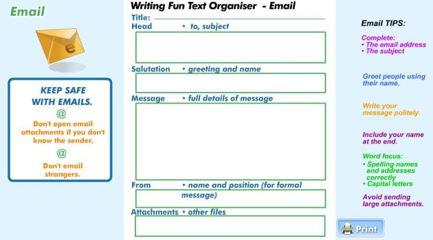 Trinity portfolio tasks writing emails our bilingual blog about formal and informal emails complete the activities on line in a document write a summary of the structure and the key language for each section altavistaventures