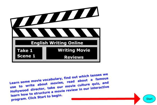 movie review writing service Professional movie review writing services we review any movie for you experienced reviewers are here to help you write your reports.