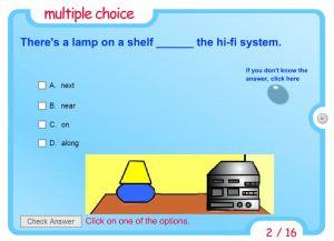 prepositions2
