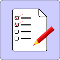 12284172421897139812CoD_fsfe_Checklist_icon.svg.med
