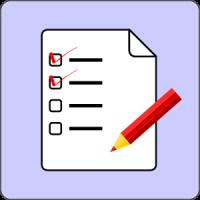 12284172421897139812CoD_fsfe_Checklist_icon.svg.med