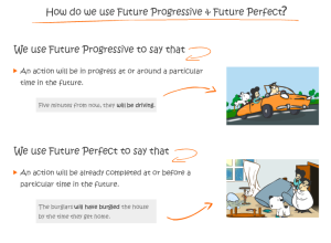 future6