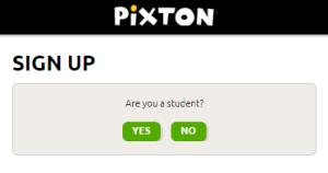 pixton