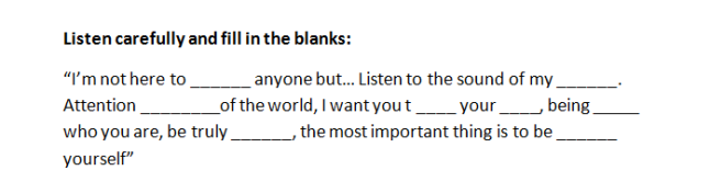 blanks2