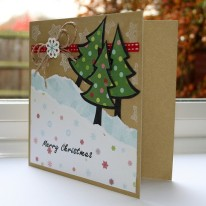 cardchristmaschristmastreehandmadewishes-c955d474e27d14861ae40f14e90250d7_h