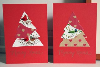 homemade-christmas-card-ideas-vee28wvq