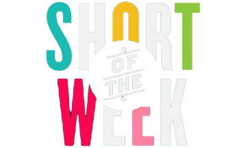 Short+Of+The+Week
