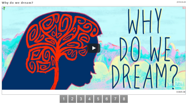 why do we dream.PNG