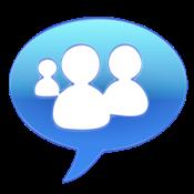 icon_forum